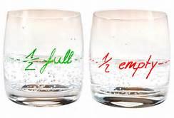 half-empty-half-full