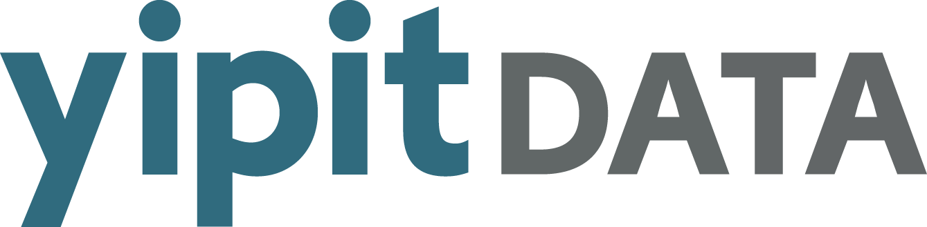 YipitData Launches ReadyPipe Custom Web Services • Integrity Research